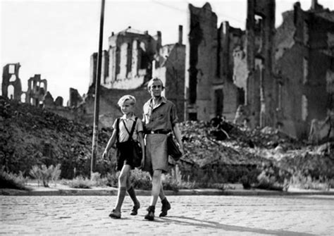 recommended german film the 30 best german movies of all time 171 taste of cinema