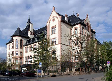 bensheim reisefuehrer auf wikivoyage