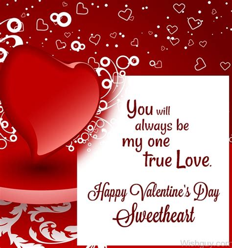 valentines day messages for valentine s day wishes for my wishes greetings