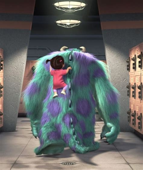 monsters inc boo singing in the bathroom monsters inc boo singing in the bathroom 28 images 25