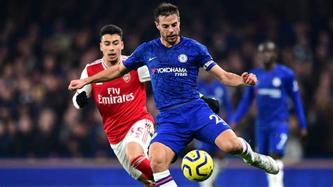 fa cup final    chelsea  arsenal