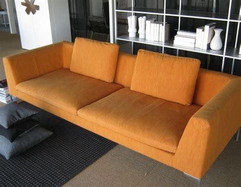 b b divani outlet b b divano rivestimento divano charles b b italia divani