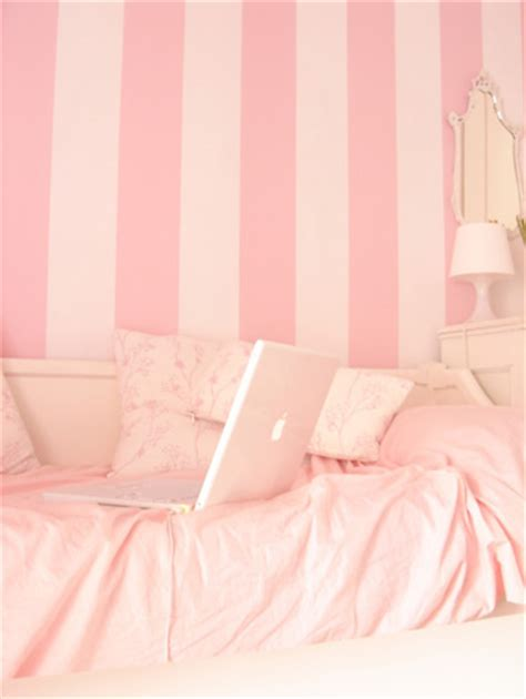 pretty in pink bedroom bedroom cute danypoisonn laptop apple pink pretty