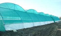 shade net house design shade net house design house and home design