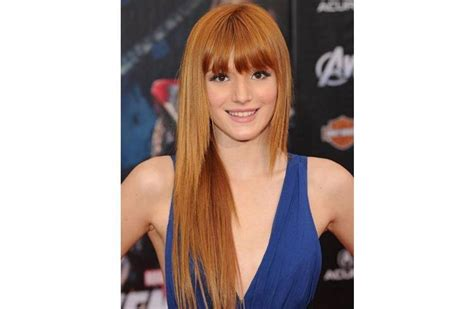how to trim bangs for a feather cut look how to trim bangs for a feather cut look