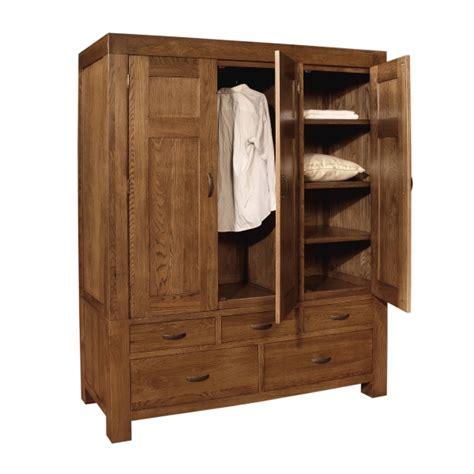 Solid Oak Bedroom Furniture Bedroom At Real Estate Solid Oak Bedroom Furniture Sale