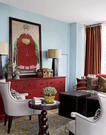 robins egg blue living room color palettes for your home dresser eggs and living rooms
