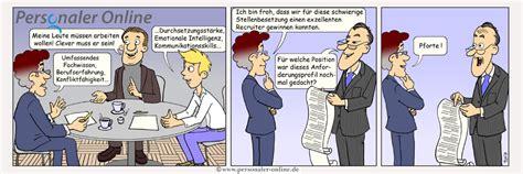 Bewerbung Hs Trier Webquest Berufsorientierung Impressum