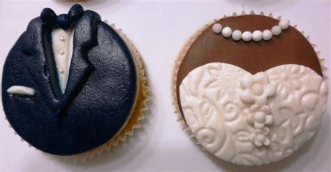 Hochzeitsmuffins Deko by 1001 Ideen F 252 R Muffins Dekorieren 135 Bilder Zu Jedem