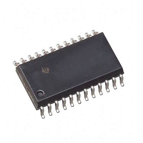 small outline integrated circuit soic image gallery soic package