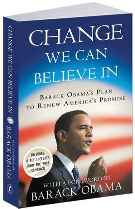 yes we can biography barack obama summary text publishing dreams from my father audio book read