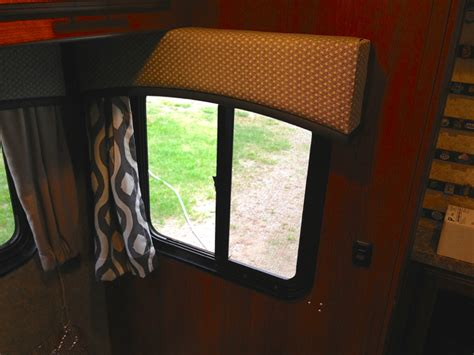 diy rv curtains no sew diy rv curtains for under 100 ditching suburbia