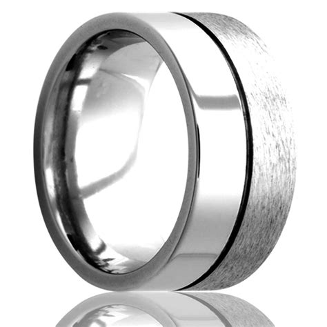 stainless steel jewelry stainless steel jewelry heavy rings