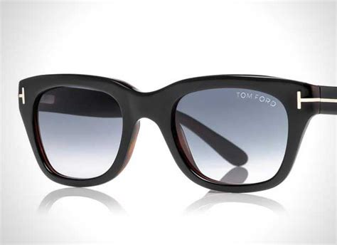 10 images about eyewear trends on oliver