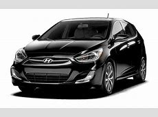 2017 Hyundai Accent Info | MSRP, Packages, Features ... Hyundai Accent Sedan 2017 Black