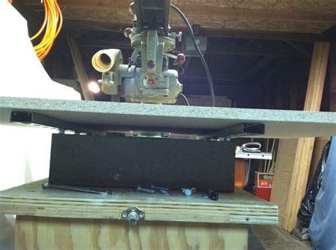 another dewalt radial arm saw 1 dewalt radial arm saw