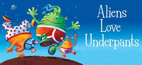 aliens love underpants aliens love underpants tickets london theatre tickets