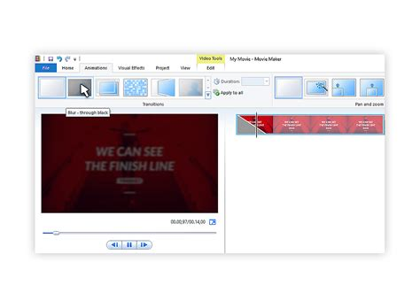 tutorial powerpoint to video tutorial save your powerpoint as a video blog