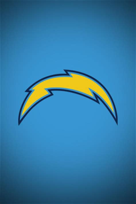 san diego chargers logo san diego chargers blue logo sports iphone wallpapers