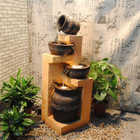 feng shui indoor water fountain www imgkid com the