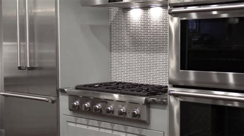 thermador cooktop prices thermador vs wolf rangetops reviews ratings prices