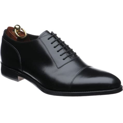 loake oxford shoes loake shoes loake 1880 anniversary churchill oxfords