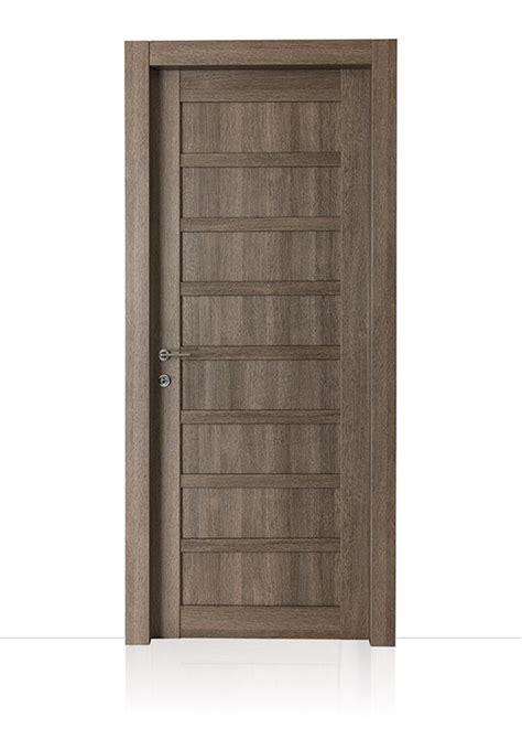 produzione porte interne porte interne monza e brianza lombardia