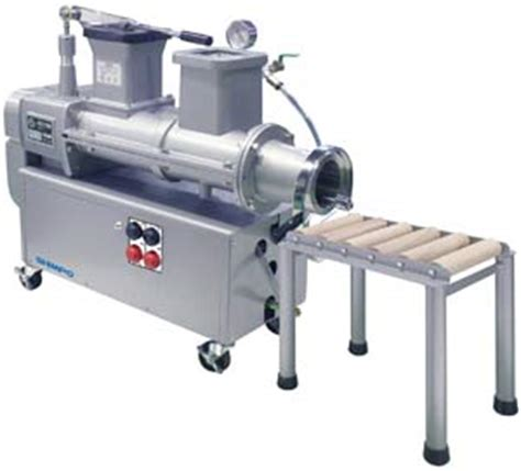 used pug mill for sale pin pug mill on