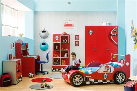 kart dekor toddler room ideas for boys with go kart room decor