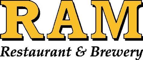 ram restaurant locations logo picture of ram restaurant brewery boise