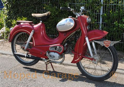 Miele Moped Aufkleber by Moped Garage Net Miele K 52 Moped Teile Kaufen