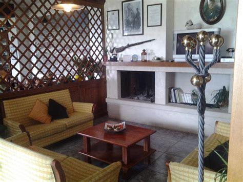 villetta barrea web hotel albergo ristorante al luparo civitella alfedena
