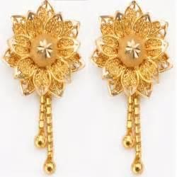 Large Globe Chandelier Earrings For Women As Summer Accessories