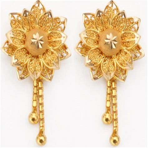 earrings for as summer accessories