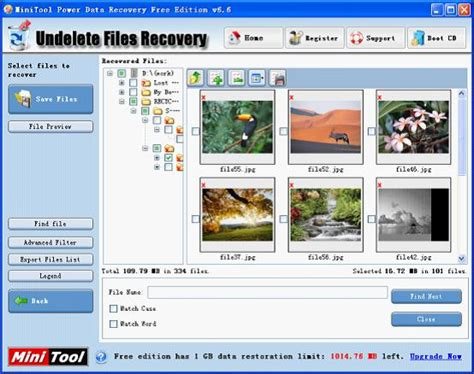 power data recovery software free download full version filehippo minitool power data recovery full version free download