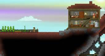 1000 images about starbound houses on pinterest