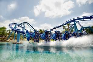 World Rides Seaworld Orlando Christian Travel Advisor