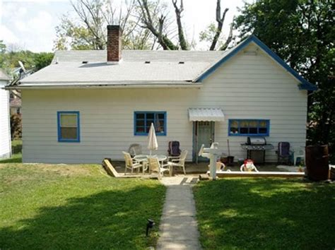 hud home repair grants home review