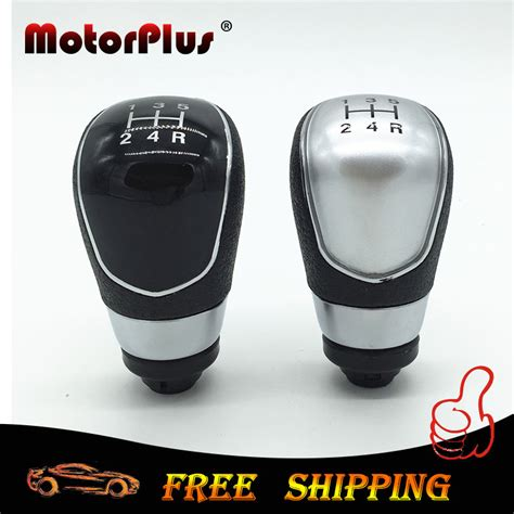 ford shifter knobs reviews shopping ford shifter