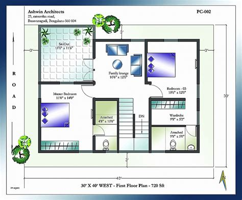 30 x 30 sq ft home design 30x30 house plans india 28 images house plan awesome