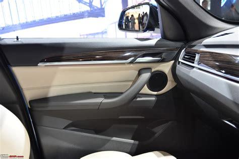 car upholstery canberra car upholstery canberra next gen bmw x1 launched auto