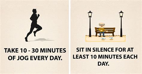 great and simple tips for 20 simple yet great illustrated tips that will bring you