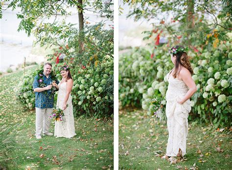 hawaiian themed backyard blog tiffany bolk photography