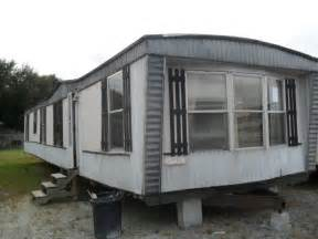 mobile home single wide used single wide mobile homes sale cavareno home