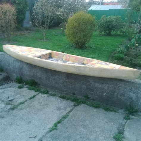 small boat paddle 861 besten small boat paddle board bilder auf pinterest