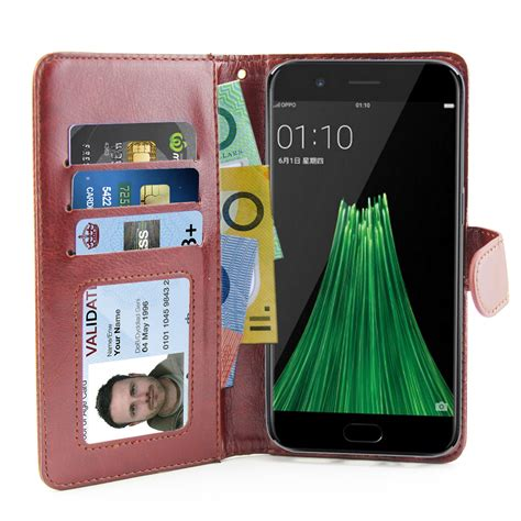 Flip Premium Wallet Leather Kulit Card Cover Casin Murah nokia 8 premium leather flip pu wallet id card cover stand for nokia ebay