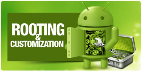 android root access how to root android phones and tablets for free and safe android studio