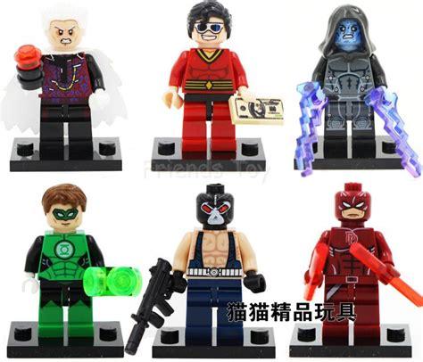 Mainan Figure Dc Collectibles Recast Batman New 52 Tinggi 7 Inc buy grosir plastik pria from china plastik pria