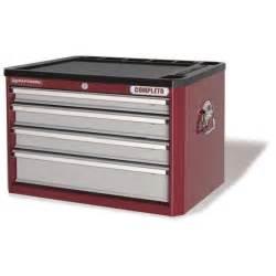 coffre 224 4 tiroirs pour hightech kraf achat