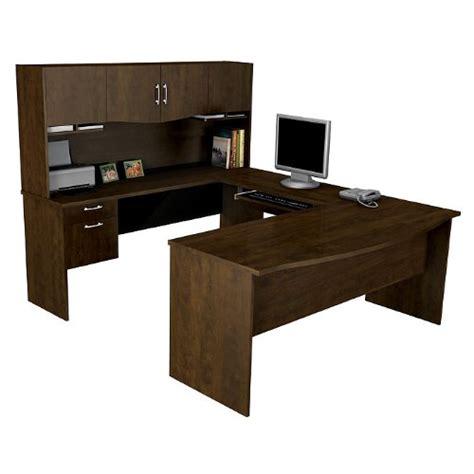 Bespoke Office Desks Bespoke Office Furniture Office Furniture Style Furniture